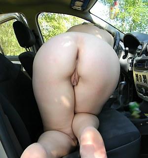 Big Ass Car Porn Pictures